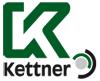 Kettner GmbH