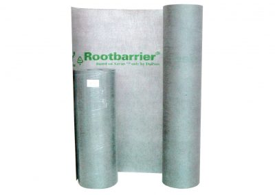 rootbarrier_1
