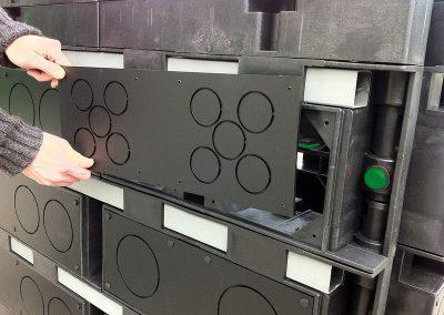 Adapterplatten_1