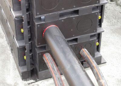 Adapterplatten_5